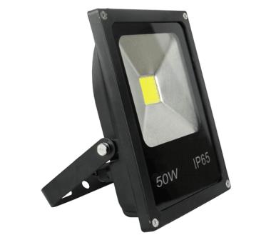 LED Floodlight - 10W, 20W, 30W, 50W - Series 3