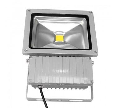 LED Floodlight - 10W, 20W, 30W, 50W - Series 6