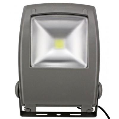 LED Floodlight - 10W, 20W, 30W, 50W - Series 8