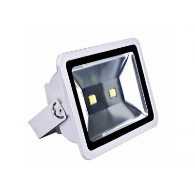 LED Floodlight - 120W - Series 1