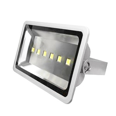 LED Floodlight - 300W - Series 1