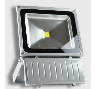 LED Floodlight - 70W, 100W, 120W - Series 6
