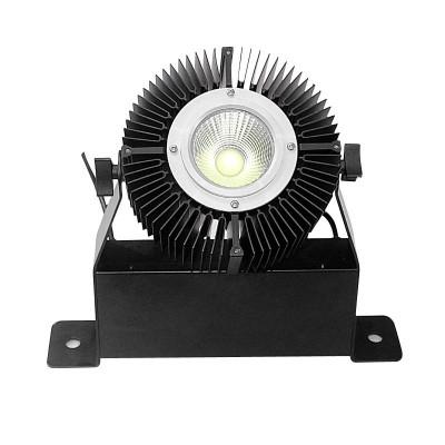 LED Floodlight- 70W, 100W - Series 4