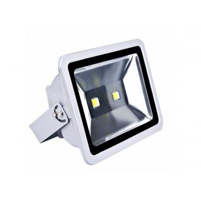 LED Floodlight - 80W - Series 1