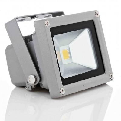 LED Floodlight - XZY-FL10W-S1