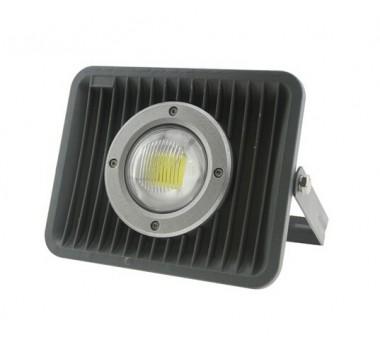 LED Floodlights - 30W, 50W, 70W - Series 7