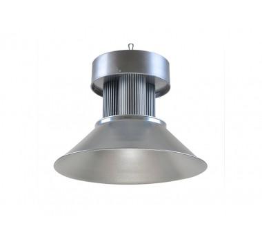 LED High Bay - 120W, 150W, 180W, 210W - Series 2