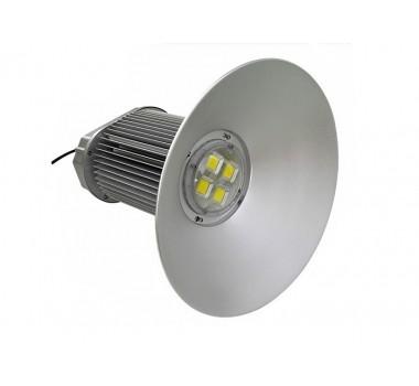 LED High Bay - 120W, 150W, 200W, 240W - Series 1