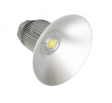 LED High Bay - 150W, 200W, 250W, 300W - Series 3