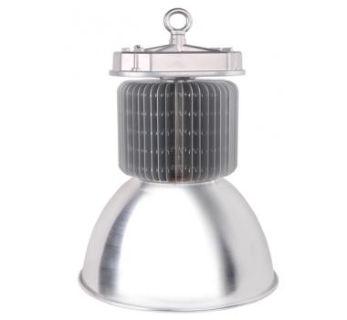 LED High Bay - 150W, 200W, 250W, 300W - Series 4