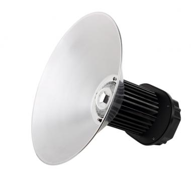LED High Bay - 50W, 70W, 100W - Series 1