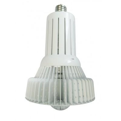 LED High Bay - 80W, 100W - Series 5
