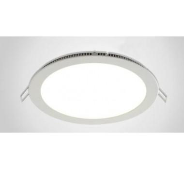LED Panel Light - 9W - Series 1