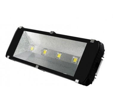 LED Tunnel Light - 100W, 200W, 240W, 300W