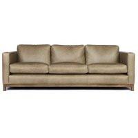 Leo Mk 2 Sofa