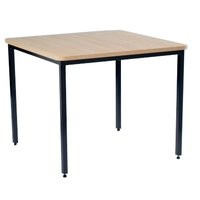Metro Tables & Workstations