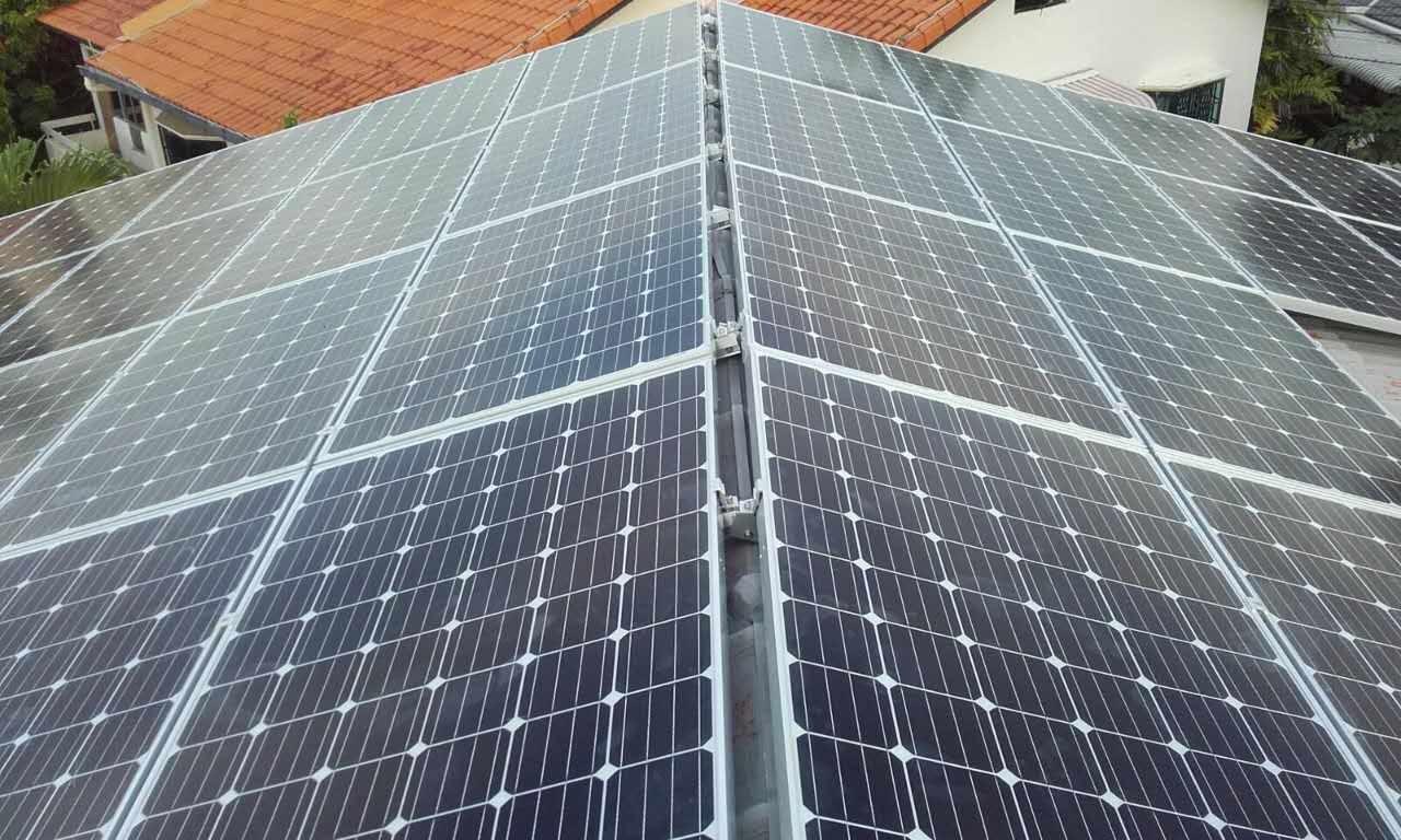 supercheap kit zoom watt solar panels product ryder mitsubishi caravan panel auto ridge