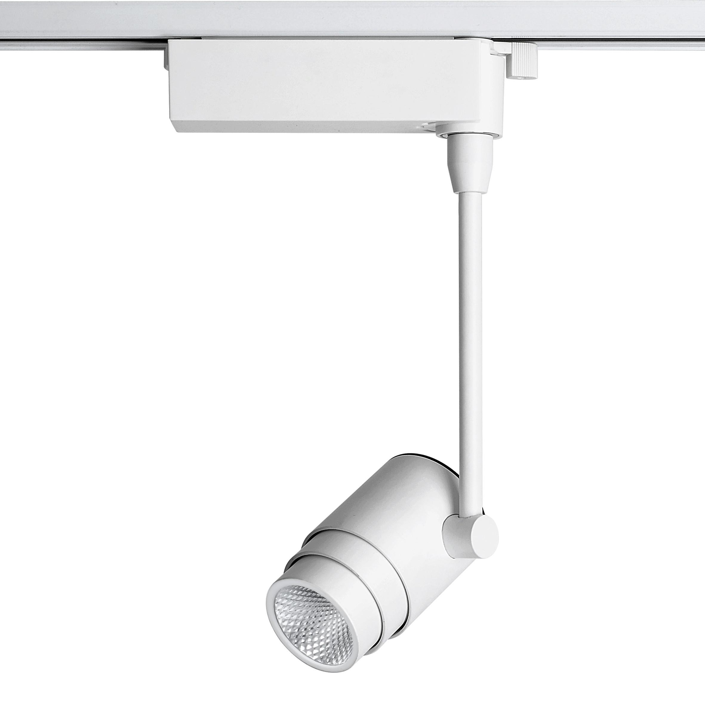 lite remote lighting com rite track kits light amazon led with dp