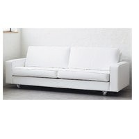 Odessa Sofa