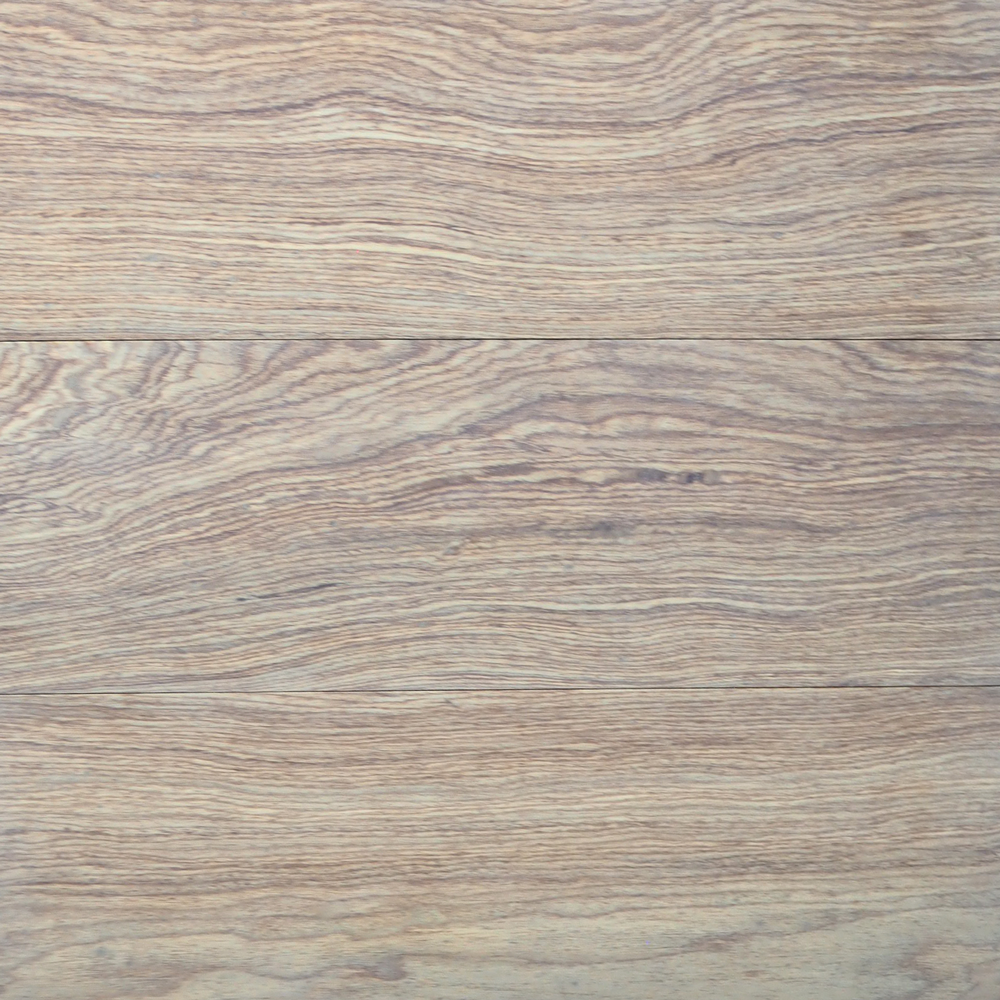ONEWOOD Solid Flooring - Ash
