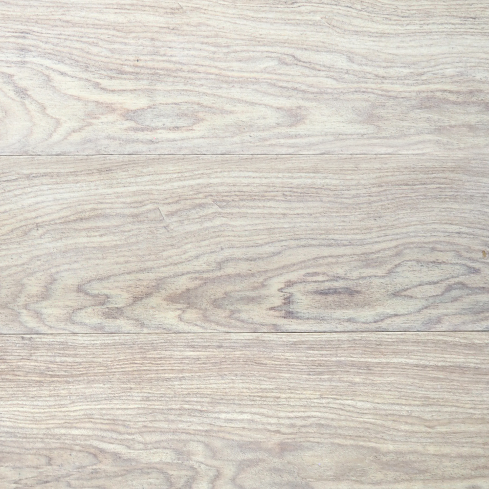 ONEWOOD Solid Flooring - Frost