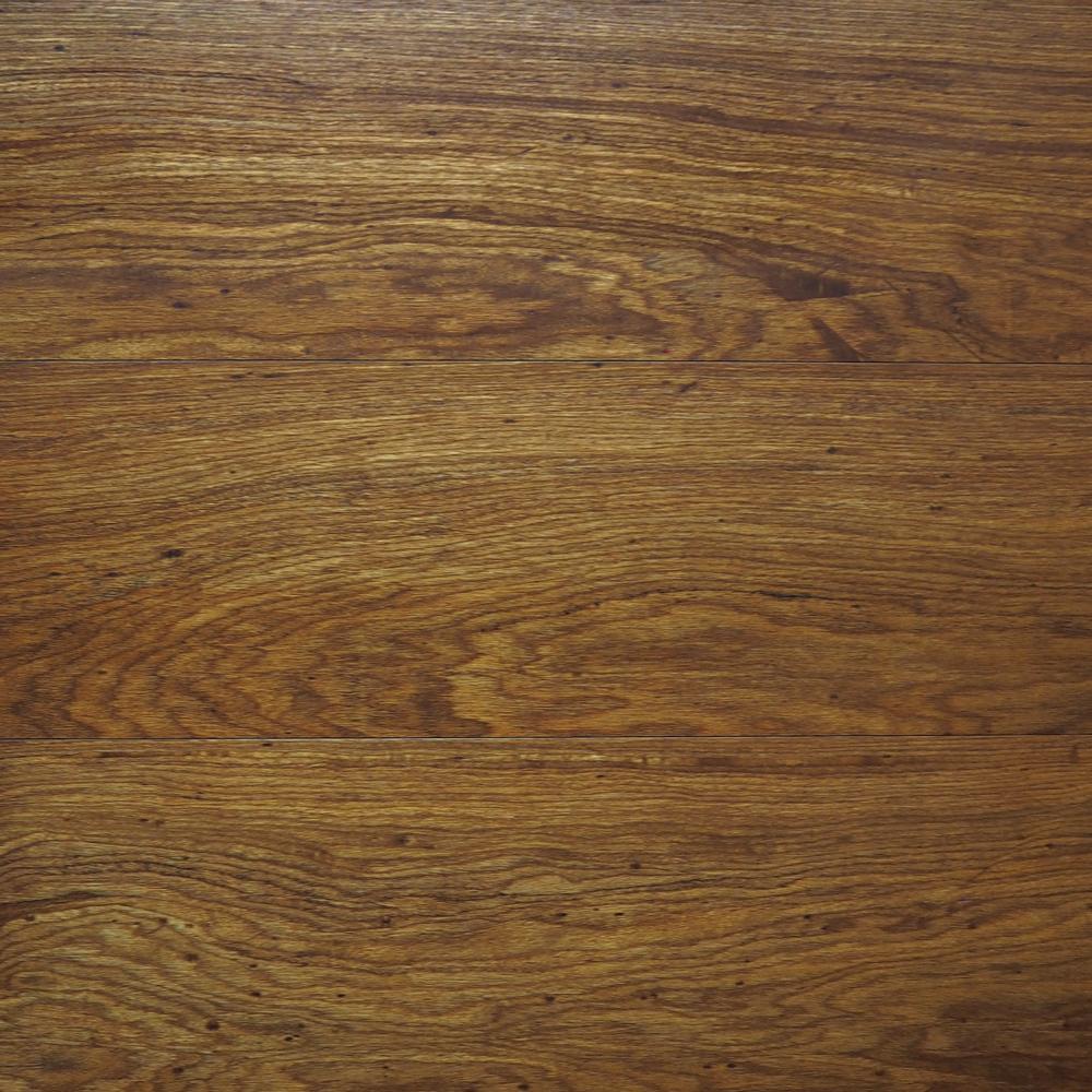 ONEWOOD Solid Flooring - Umbra