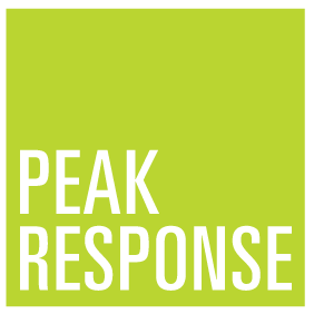 PeakResponse™