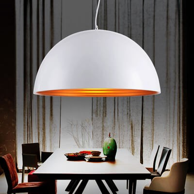 Pendant Lights Fixture
