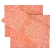 Pink Partition Batts