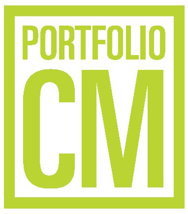 PortfolioCM™