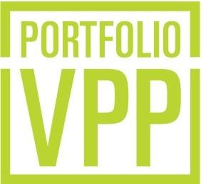 PortfolioVPP™