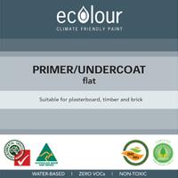 Primer/Undercoat/Plasterboard Sealer