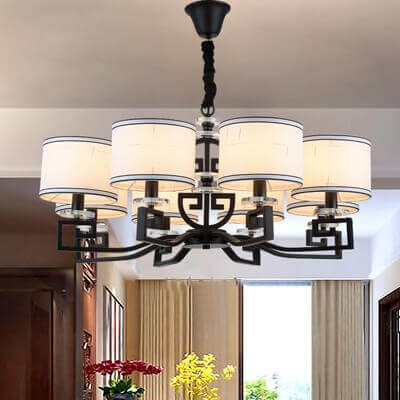 Retrostyle Lighting Pendant Fixture