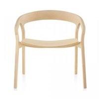 She Said Lowride Chair