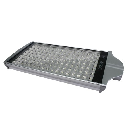 Street Lighting 126W