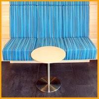 Stylus Table