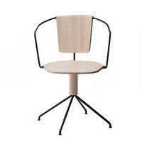 Uncino B Chair
