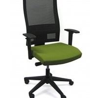 V-Class Executive Chair