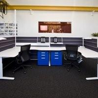 Workzone Panel