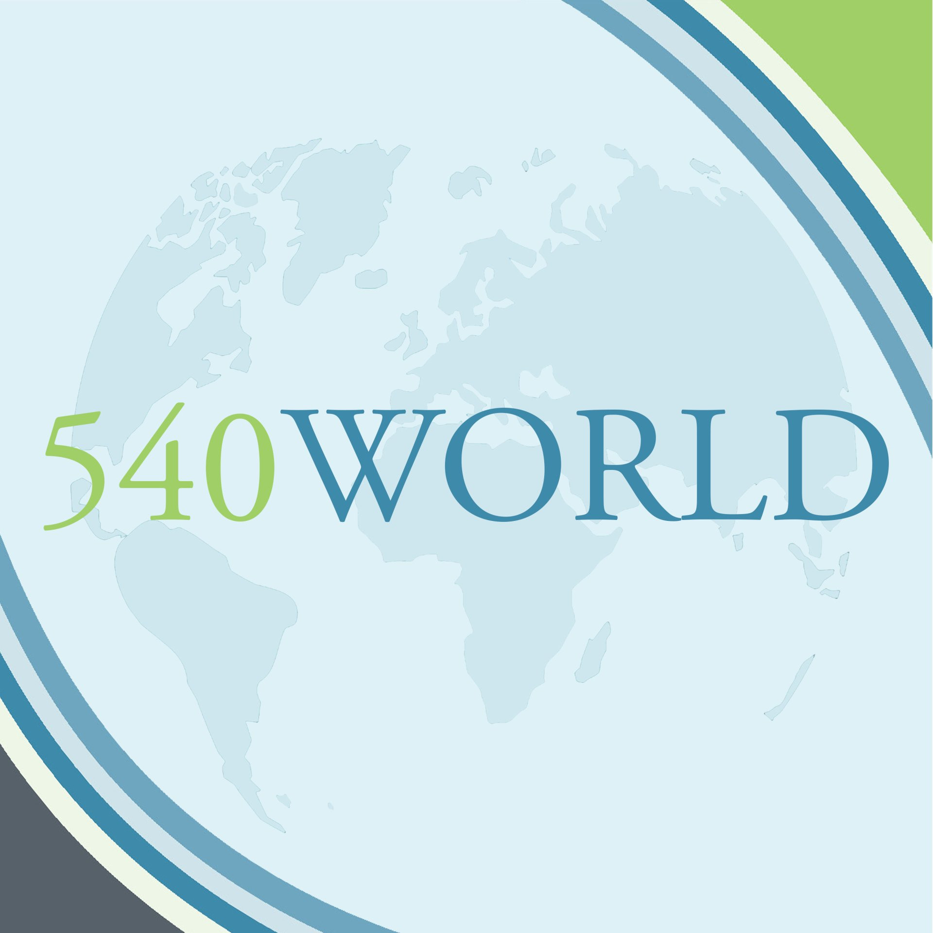 540 WORLD