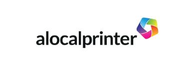 A Local Printer