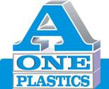 A-One Plastics