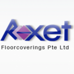 A-XET Floorcoverings