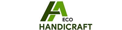 A&A Eco Handicraft