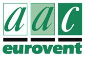 AAC Eurovent Ltd