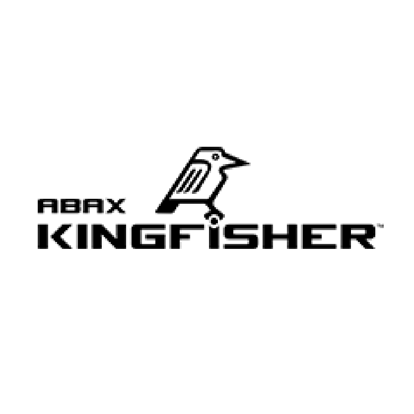 Abax KingFisher