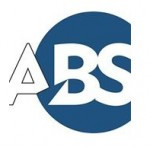 ABS Building Products