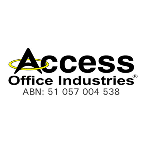 Access Office Industries