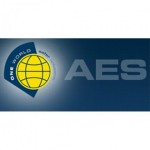 Active Environment Solutions