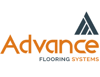 Advance Flooring Systems Ltd